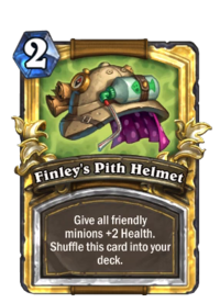 Finley's Pith Helmet(92417) Gold.png