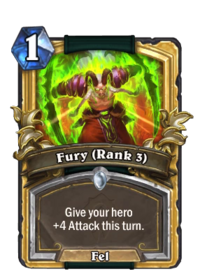 Fury (Rank 3)(464322) Gold.png