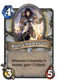 Holy Champion(22287).png