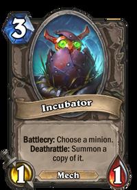 Incubator(89970).png