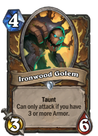 Ironwood Golem(76965).png