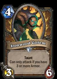 Ironwood Golem(76965).png