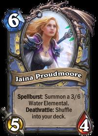 Jaina Proudmoore(389449).png