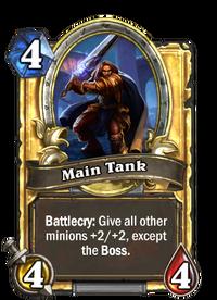 Main Tank(35392) Gold.png