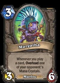 Murgatha(91090).png