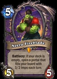 Neeru Fireblade(487697).png