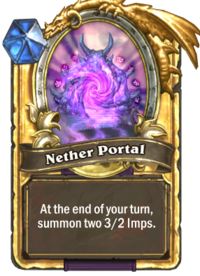 Nether Portal(55460) Gold.png