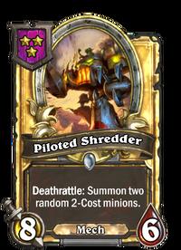 Piloted Shredder(127486).png