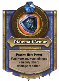 Platemail Armor(27428).png