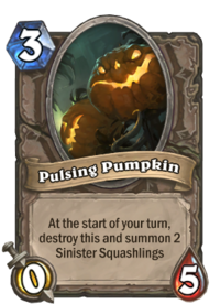 Pulsing Pumpkin(63187).png