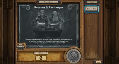 Returns & Exchanges.png