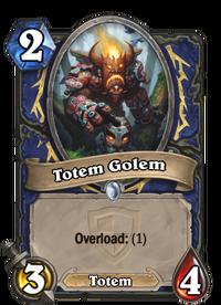 Totem Golem(22265).png