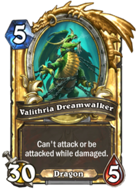 Valithria Dreamwalker(63174) Gold.png