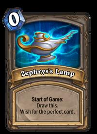 Zephrys's Lamp(92309).png