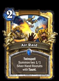 Air Raid(184657) Gold.png
