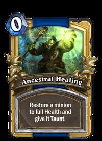 Ancestral Healing(464676) Gold.png