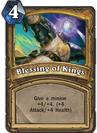 Blessing of Kings fixed.png
