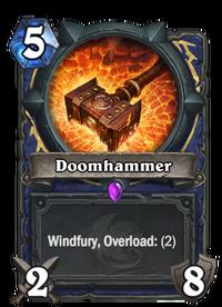 Doomhammer(475062).png