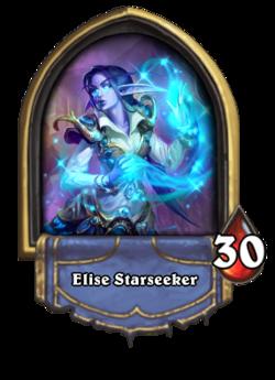 Elise Starseeker (hero).png