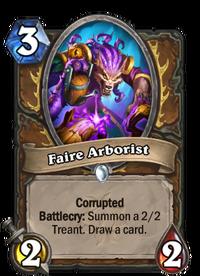 Faire Arborist(389077).png