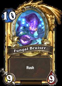 Fungal Bruiser(211079) Gold.png