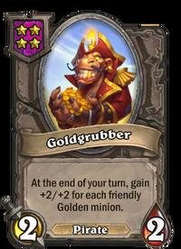 Goldgrubber(211365).png