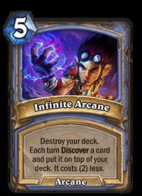 Infinite Arcane(389242).png