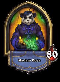 Madam Goya(91414).png