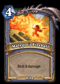Malygos's Fireball(127305).png