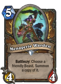 Menagerie Warden(42059).png