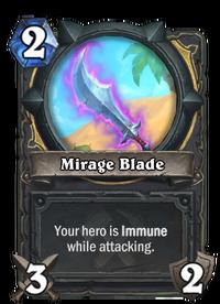 Mirage Blade(90800).png