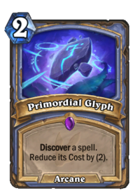 Primordial Glyph(55552).png