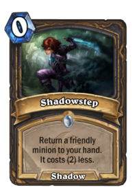 Shadowstep(475118).png