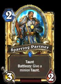 Sparring Partner(22354) Gold.png