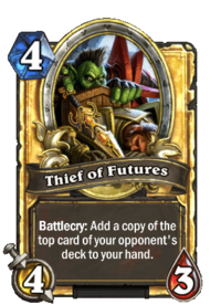 Thief of Futures(89776) Gold.png