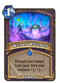 Wicked Whispers(378845).png