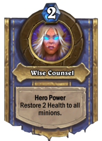 Wise Counsel(389311).png