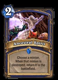 Ancestral Spirit(464674).png