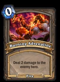 Burning Adrenaline(14554).png