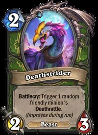 Deathstrider(442117).png