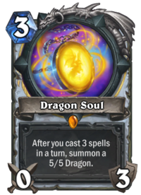 Dragon Soul(73322).png