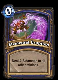 Elemental Eruption(35375).png