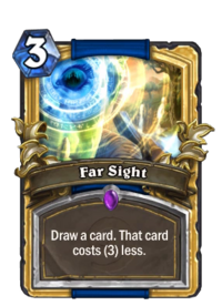 Far Sight(107) Gold.png