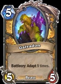Galvadon(55444).png