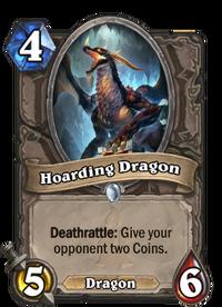 Hoarding Dragon(76912).png