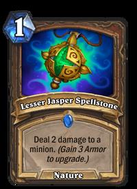 Lesser Jasper Spellstone(73327).png