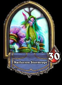 Malfurion Stormrage(621).png