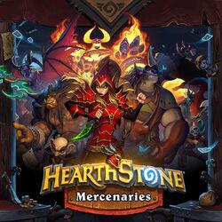 Mercenaries - Old key art.jpg