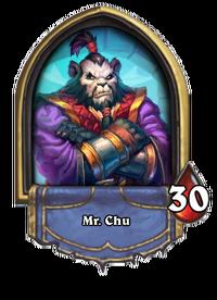 Mr. Chu(92028).png