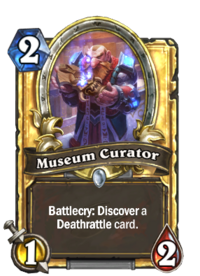 Museum Curator(27250) Gold.png